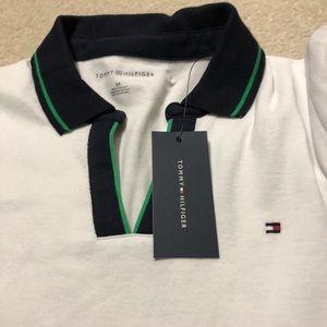 Tommy Hilfiger ladies shirt size S